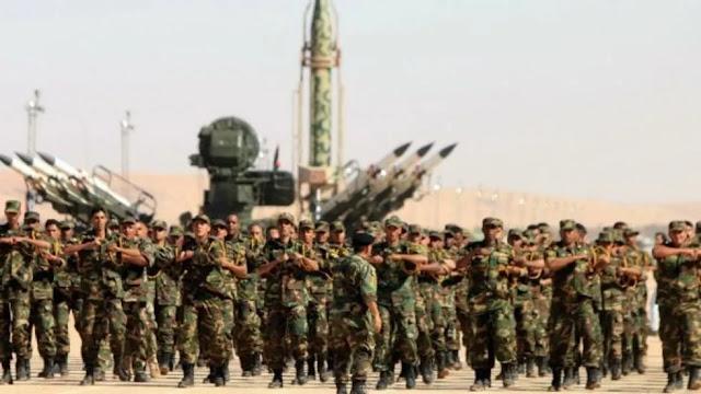 Χαφτάρ στον Ερντογάν: Είσαι τρελός, η Λιβύη θα γίνει νεκροταφείο για την Τουρκία