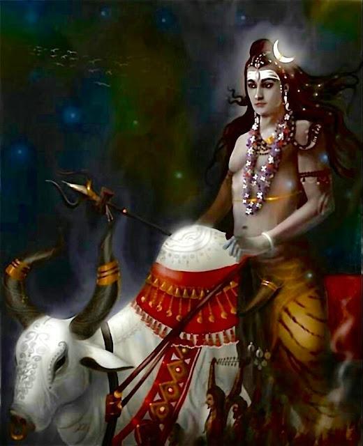 shankar-bhagwan-image-gallery