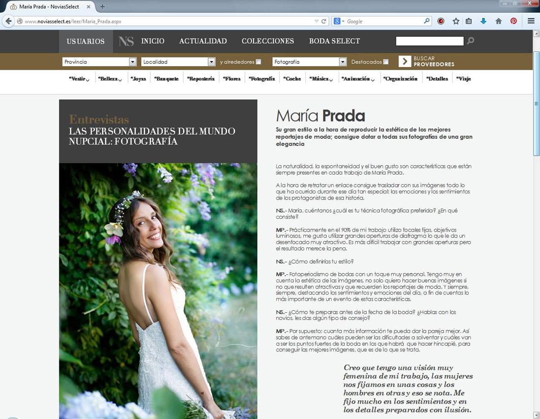 https://www.noviasselect.es/leer/Maria-Prada-entrevista.aspx
