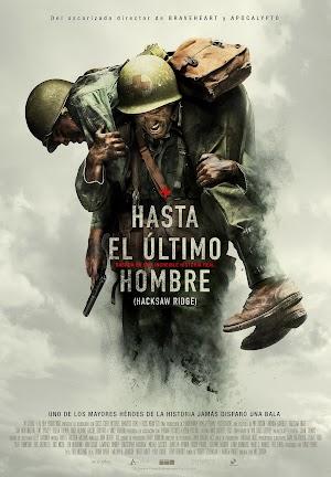 Hasta el ultimo hombre [Latino] [OneDrive] [GoogleDrive] [Gratis] [HD]