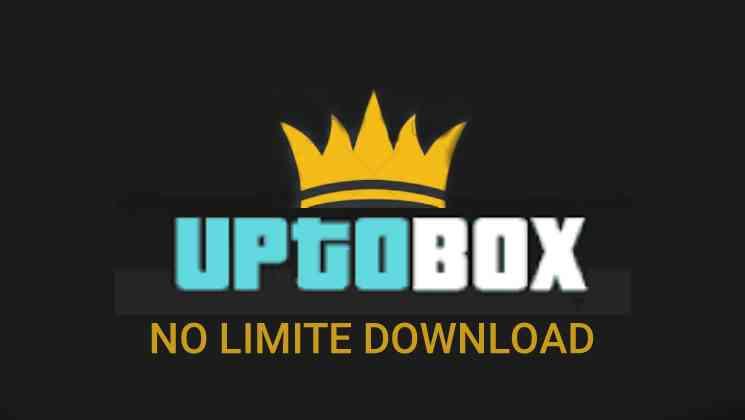 26++ Cara download premium gratis di semua file hosting ideas in 2021