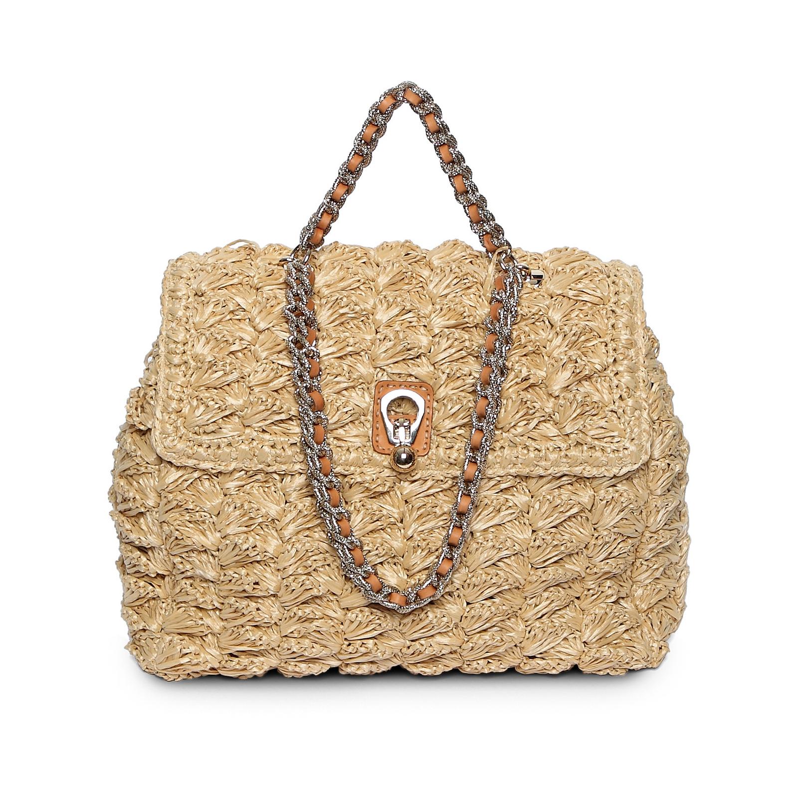 Consigli Gli Pe Acquisti 2013 Per Novità Crochet Borse HwgzTqzxf