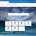 Microsoft Edge դիտարկիչն արդեն հնարավոր է տեղադրել նաև Windows 7-ի վրա