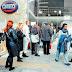 ΟΑΕΔ: Προσλήψεις 10.000 ανέργων με 12μηνες συμβάσεις σε ΟΤΑ-Δημόσιο