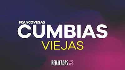 CUMBIA DEL RECUERDO - REMIX - CUMBIA ENGANCHADOS