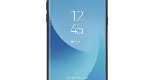 Full Firmware For Device Samsung Galaxy J5 Pro SM-J530F