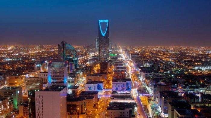 Arab Saudi Ijinkan Pasangan Luar Nikah Tidur 1 Kamar Di Hotel