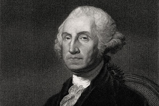 George Washington Quotes: 21 inspirational and motivational quotes