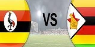 مشاهدة مباراة اوغندا وزيمبابوي بث مباشر بتاريخ 26-06-2019 كأس الأمم الأفريقية