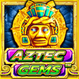 Aztec Gems ONLINE138