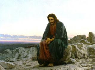 Dalam Doa Bapa Kami terkandung arti dan makna yang haru di pahami oleh kristen, adapun makna dari doa Bapa Kami sebagai berikut