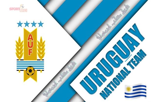 منتخب الأوروغواي,الاوروغواي,منتخب الاوروغواي,منتخب المغرب ضد أوروغواي,منتخب الاورواغواي,المنتخب الاوروغواني,أوروغواي,وصول نجوم منتخب الاروغواي للاردن,منتخب البرازيل,منتخب,الأوروغواي,أهداف الأوروغواي,هولندا الأوروغواي,ملخص كولومبيا الأوروغواي,منتخب المغرب,المغرب وأوروغواي,المغرب ضد أوروغواي,منتخب البرتغال,الاوروغواى,المغرب وأوروغواي 2015,المنتخب,ملخص الاوروغواي واليابان,الاورغواي,منتخب فرنسا,لماذا يضع منتخب الأوروغواي نجمتين على قميصه رغم فوزه بكأس العالم مرتين فقط؟,أوروجواي,اوروجواي