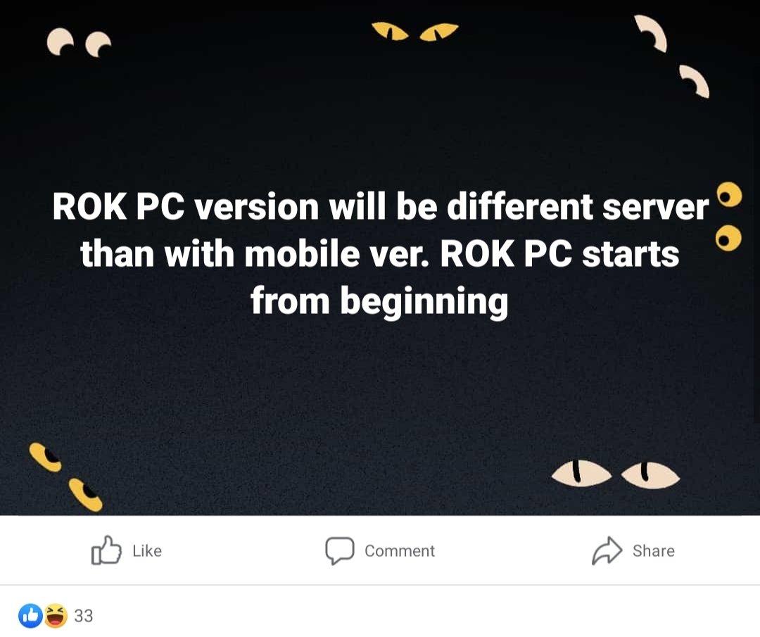 rise of kingdoms pc rok ver gameplay