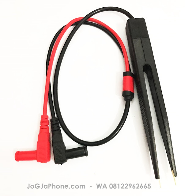 Pen+Cable+Multi+tester+50gr+2.jpg (640×640)