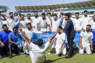 first-time-no-ranji-trophy