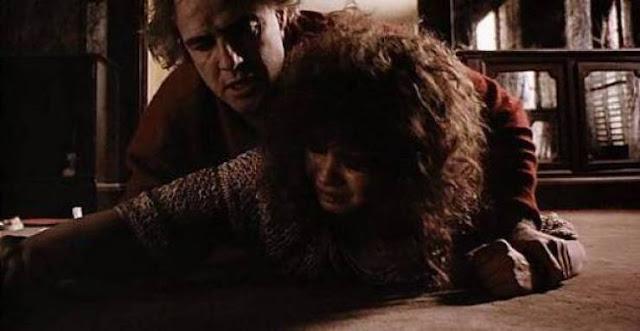 مشهد اغتصاب حقيقي في فيلم لم يكن تمثيلاً ونجوم هوليوود غاضبون ..المخرج يبرر كنت أريد المشهد طبيعيا