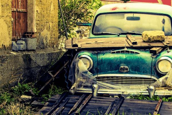 Performa dan kondisi mobil bukan semata bergantung pada perawatan 4 Kesalahan Pemilik Mobil yang sering terulang