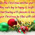 Christmas Day 2019 Best Wishes,Sms, Shayari, Message in English