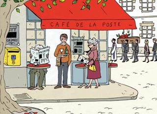 https://calmann-levy.fr/sites/default/files/images/livres/couv/9782702180693-001-T.jpeg