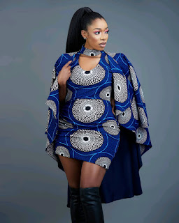 African print patterns,