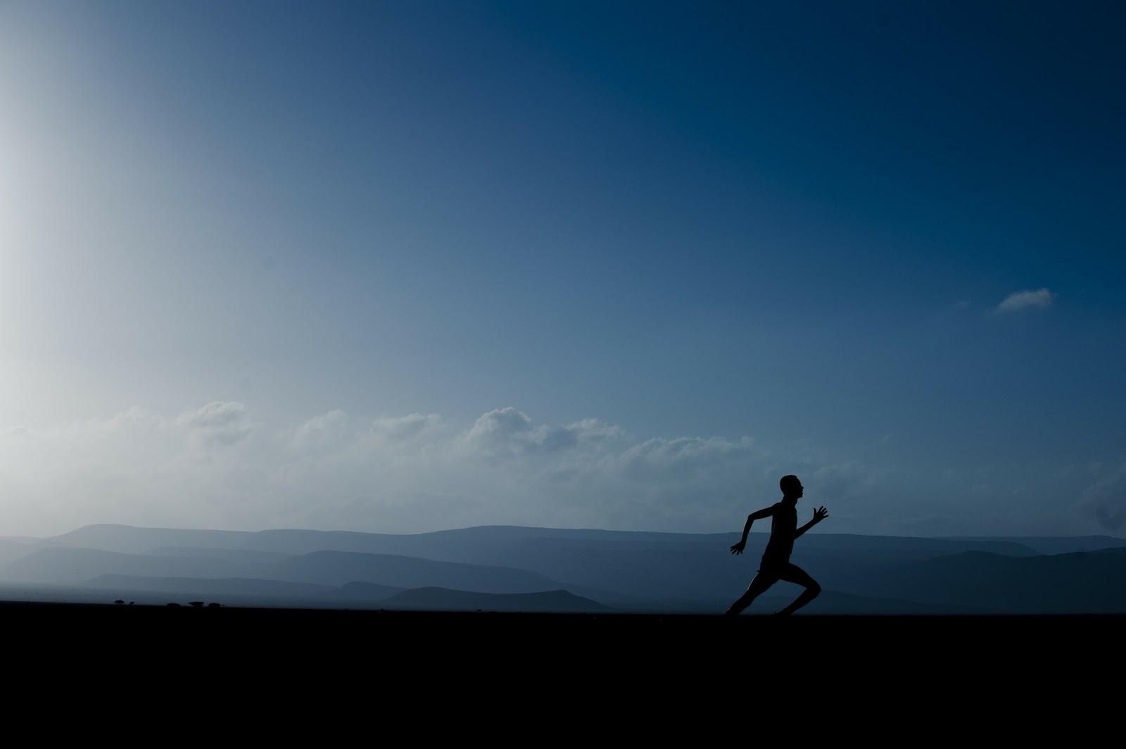 Cara merubah menjadi pola hidup sehat