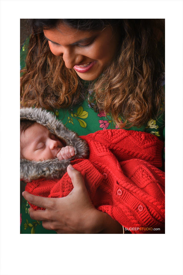 New Born Baby Christmas Pictures Natural style SudeepStudio.com Ann Arbor Newborn Portrait Photographer New Born Baby Maternity Pictures Natural style by Ann Arbor Newborn Portrait Photographer