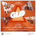 Ben&Ben,Ebe Dancel,Johnoy Danao,Bullet Dumas in GLO UP Live!