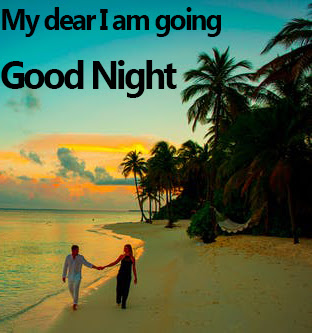 200+Beautiful Good Night Images  Pictures Photo  HD For Friends