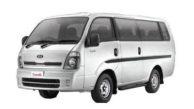 travel jakarta palembang