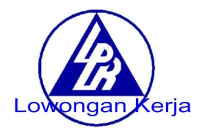 Lowongan kerja PT. Indonesia Pondasi Raya 2017
