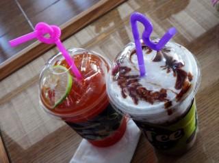 Daftar Waralaba Minuman Kekinian Modal Kecil dan ...