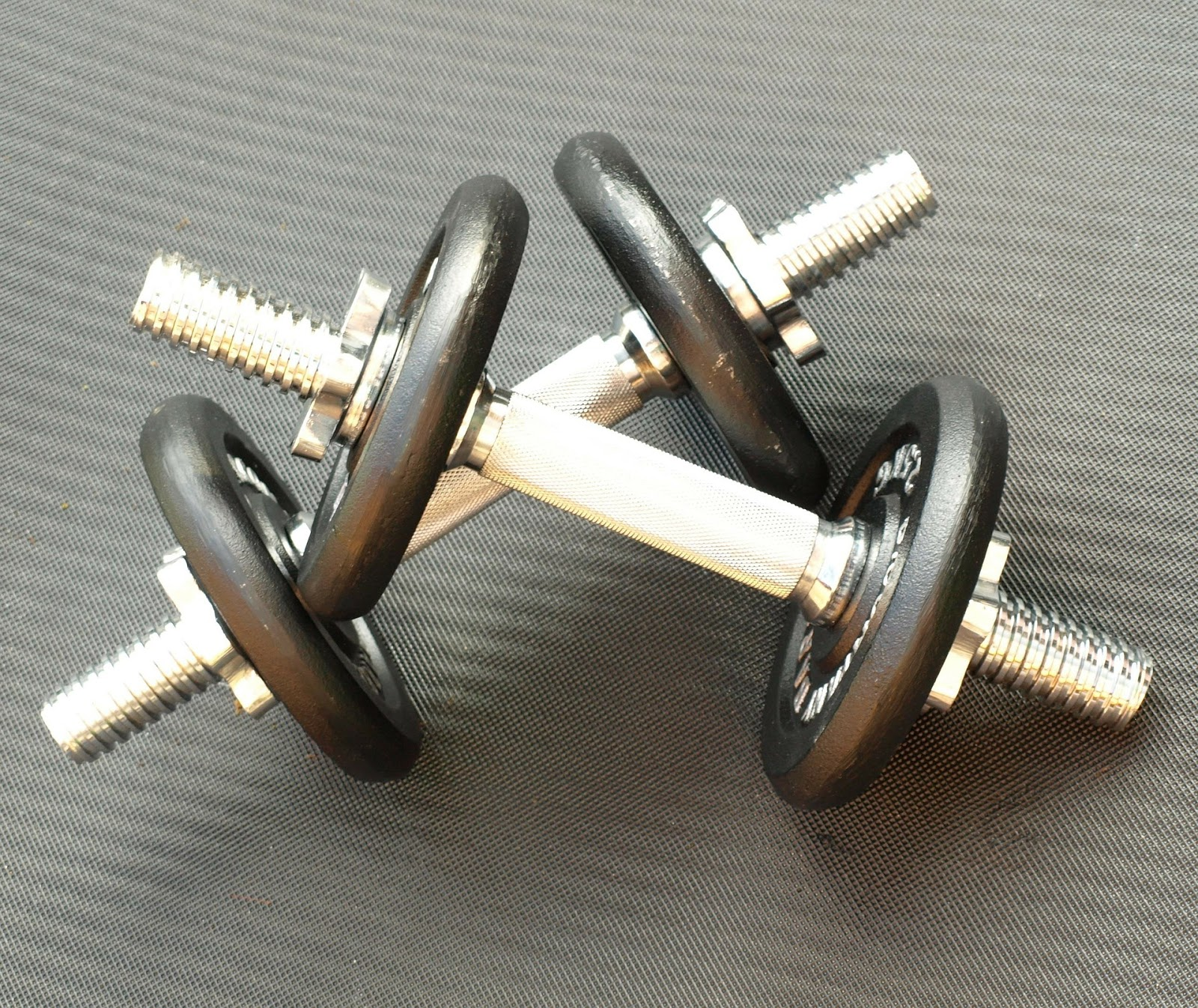 Recht Kurz Gefasst Fitnessstudio Kündigungsfrist Bei Krankheit