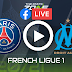 Live Football – PSG vs Marseille – Live Streaming | France Ligue 1 Live | Sky Sports Live | PSG vs MAR Live Today Match Online//Live Football – PSG vs Marseille – Live Streaming | France Ligue 1 Live | Sky Sports Live | PSG vs MAR Live Today Match Online((Live Now)) Paris Saint-Germain vs Marseille | PSG vs Marseille | watch free streaming - en vivo | UCL Live | Freance League 1 2020 Live Watch Now Here>