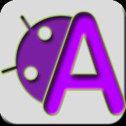 APCOID APP (Early Access)