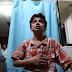 Niño sirio asegura que Dios se le apareció durante el brutal ataque y le dio este mensaje