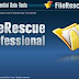 Filerescue Professional Crack Serial Key Free Download