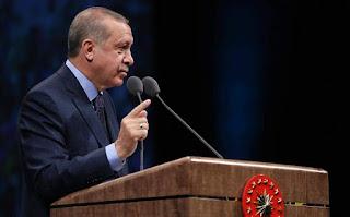 Τι οδήγησε τον Ερντογάν στις πρόωρες εκλογές