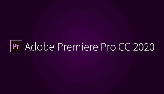 تحميل برنامج Adobe Premiere Pro 2020  للويندوز والماك مفعل برابط مباشر ميديا فاير