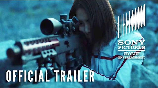 لعشاق القنص والتشويق فيلم Sniper: Assassin's End يصدر بأول تريلر رسمي مشوق