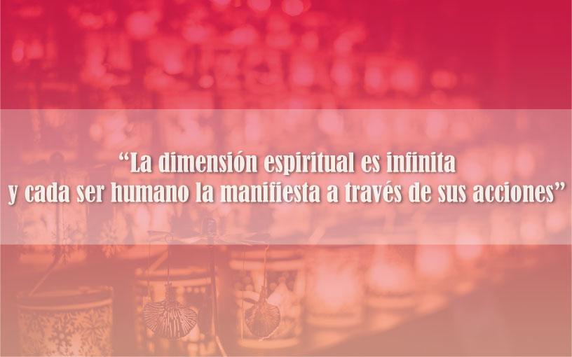 la-dimensión-espiritual-es-infinita