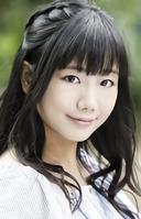 Yuasa Kaede