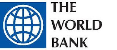 World Bank, Food Technologists promote Preservation Tech for Agribusiness 1