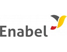 Job Opportunity at Enabel, Logistical Assistant