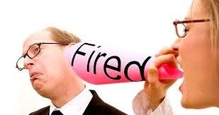 Etika Memecat Karyawan dengan Cara yang Lebih Baik 4 Etika Memecat Karyawan dengan Cara yang Lebih Baik