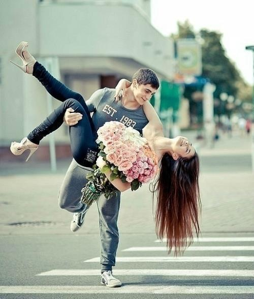 A Collection Of Interesting Stuff Lovely Couple Wallpapers