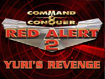 Alert red for 7 download revenge 2 yuri