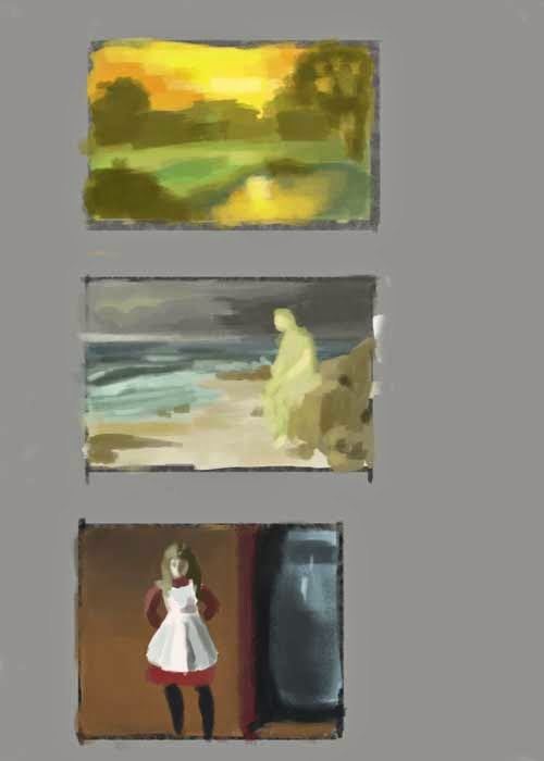 [Image: master-color-studies1.jpg]