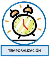 https://efleopoldoqueipo.blogspot.com/p/temporalizacion.html