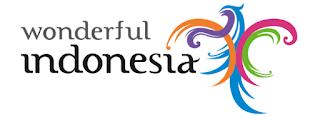 5 Ide Tempat Wisata di Bali Paling Tenar untuk Liburanmu