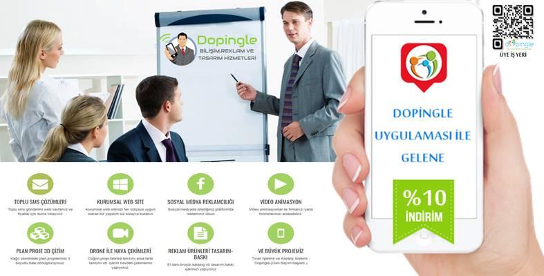 yenişehir-reklam-promosyon